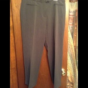 Women's pants RUBY ROAD